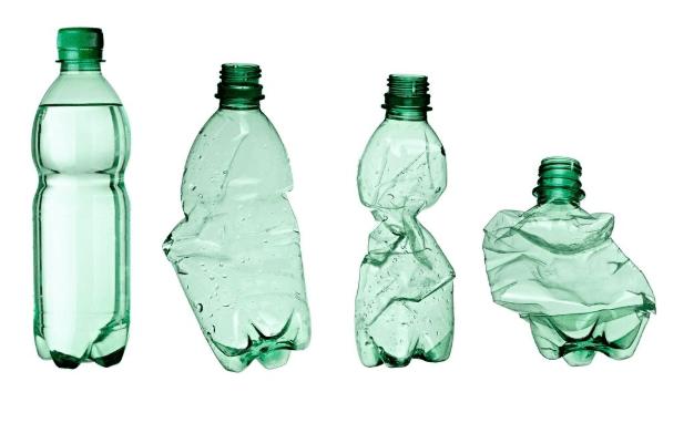 фото пластик