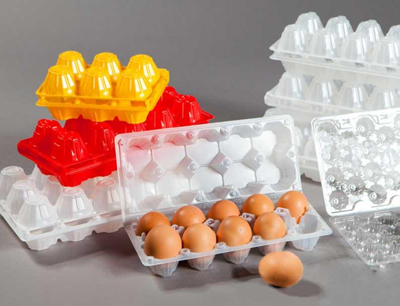 упаковки от яиц хотят запретить
